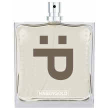 nasengold-p-parfume-beauty-4260319190021