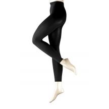 falke-pure-matt-100-leggings-40111