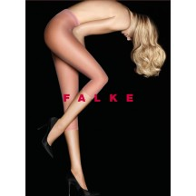 Falke_Capri_20_denier_Black_40371