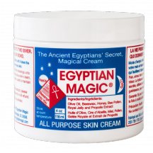 epytian-magic-universal-creme-beauty-59