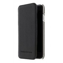 richmond-finch--Framed-Gunmetal-Black-iphone-cover-accessories