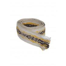 bands-of-la-surfcore-baelte-beige-lyserod-orange-brun-accessories