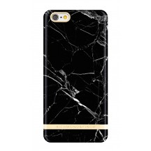 richmond-finch-black-marble-white-glossy-andet-mobilcover