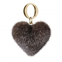 oh-by-kopenhagen-fur-accessories-pels-vedhaeng-hjerte-stardust