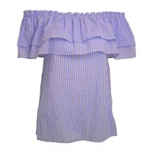 neo-noir-austin-striped-tee-off-shoulder-top-overdel-014699