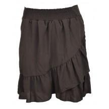neo-noir-nederdel-flaeser-barnsley-solid-gra-011459