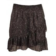 neo-noir-nederdel-flaeser-print-grå-011359
