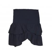 neo-noir-carin-skirt-nederdel-navy-962