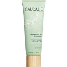 Caudalie-Glycolic-Peel-beauty-hudpleje-780181