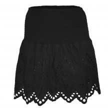 neo-noir-cressa-nederdel-sort-014700