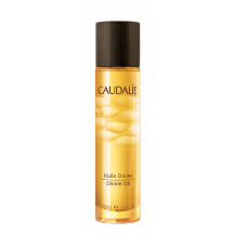 Caudalie-devine-oil-beauty-780108