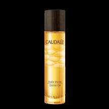Caudalie-devine-oil-beauty-780108
