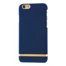 richmond-finch-classic-satin-royal-blå-iphone-cover-accessories