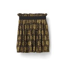 ganni-emiko-jacquard-skirt-sort-f1641