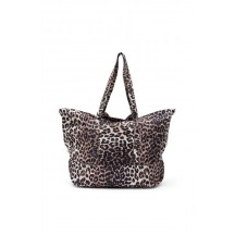 ganni-fairmont-accessories-taske-leopard-a1123