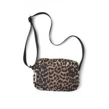 Ganni-Fairmont-accessories-taske-Leopard-A1124