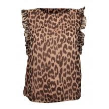 neo-noir-fareham-leopard-top-overdel-011378