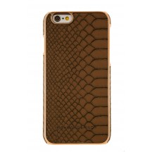 richmond-finch-framed-rose-mocha-reptile-mobilcover