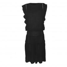 Neo-Noir-gracia-sort-kjole-014676