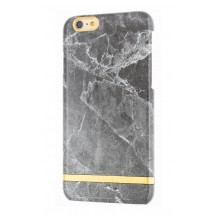 richmond-finch-grey-marble-glossy-mobil-cover-accessories