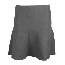 neo-noir-hanna-nederdel-grå-1057