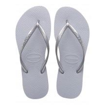 Havaianas-slim-grey-silver-klip-klap-sandal-4000030