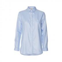 julie-fagerholt-heartmade-marlis-skjorte-lyseblå-overdel-999-439-021