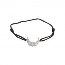 julie-fagerholt-heartmade-amal-armbånd-måne-smykker-asseccories-164-997-091