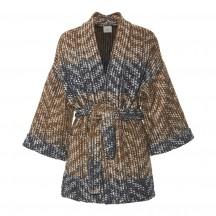 julie-fagerholt-heartmade-kimono-brown-blue-jakke-174-357-808
