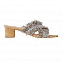 julie-fagerholt-heartmade-deena-fringe-sandal-beige-172-923-900