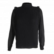 neo-noir-sofi-bluse-sort-overdel-14558