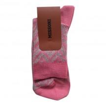 missoni-ankel-stromper-hvid-pink-ca00cmd5458