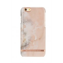 richmond-finch-pink-marble-iphone-cover-accessories