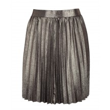 neo-noir-johanna-nederdel-silver-014510
