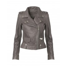 mdk-munderingskompagniet-seattle-skind-laeder-jakke-overtoj-grå-CW209-020