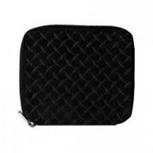 lala-berlin-wallet-black-accessories-pung-sort