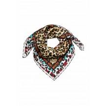 lala-berlin-cube-65-ruth-leo-mix-print-accessories-torklaede