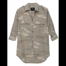 rails-lennon-camo-camouflage-skjorte-kjole-overdel-5406-127-0