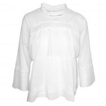 neo-noir-nete-bluse-hvid-overdel-014682