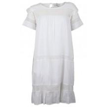 neo-noir-noli-kjole-flaeser-hvid-000813