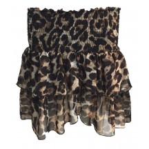 neo-noir-carin-skirt-nederdel-leopard-011222