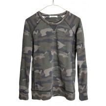 ragdoll-la-vintage-camo-sweatshirt-camouflage-overdel-S03