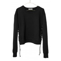 ragdoll-la-lace-up-croppede-sweatshirt-Black-overdel-s84