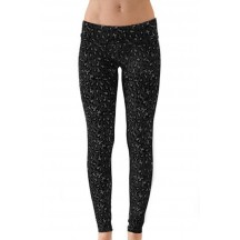 ragdoll-la-leopard-leggings-bukser-faded-black-sort