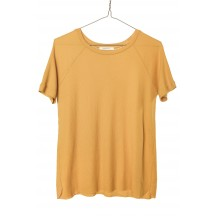 ragdoll-la-rib-tee-faded-yellow-tshirt-overdel-41