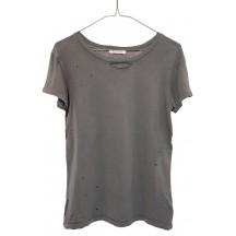 ragdoll-la-distressed-vintage-tee-faded-dark-grey-basis-overdel-S58