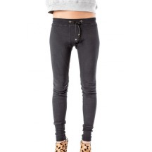 Ragdoll-la-skinny-long-johns-faded-black-bukser-s06