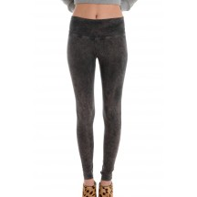 ragdoll-la-tie-dye-leggings-bukser-s102