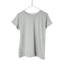 Ragdoll-la-vintage-t-shirt-grey-melange-overdel
