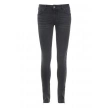 Raiine-copenhagen-Dubois-jeans-mørkegrå-106